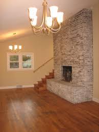 256 chelsea road waynesville nc u2013 145 000 springhill properties
