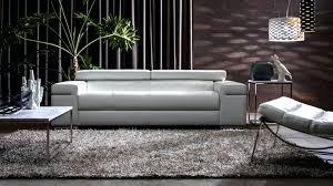 Natuzzi Sleeper Sofa Review Awesome Natuzzi Sleeper Sofa Costco 2018 Couches And Sofas Ideas
