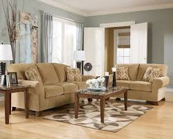 beige sofa and loveseat 44 best mocha sofa livingroom ideas images on pinterest living