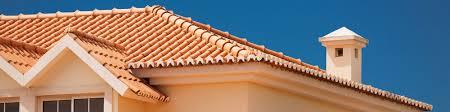 Tile Roof Repair Tile Roof Repair In Ta Fl 149 Tile Roof Tune Up