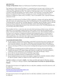 popular dissertation methodology ghostwriters services for phd buy
