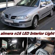 nissan almera price 2017 online get cheap nissan almera accessories light aliexpress com