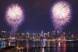 new year s in new york the best places to spend nye condé