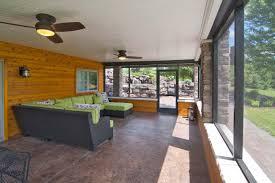 ina garten barn floor plan prepossessing 25 outdoor living space design decorating design of