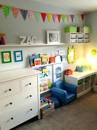 toddler bedroom ideas toddler bedroom ideas boys boy toddler bedroom ideas bedroom boy