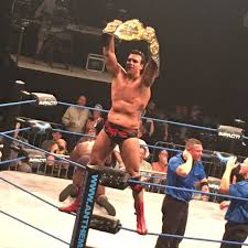 movies tv any pro wrestling fans around page 116 media