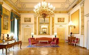 luxury accommodation in florence perfetto traveler
