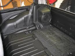Duplicolor Truck Bed Coating Bedliner To Avoid