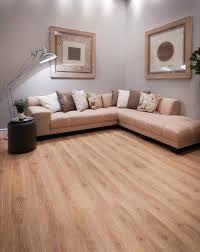 Laminate Flooring Johannesburg Prices Totally Floored Get It Online Joburg West