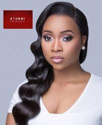 bridal makeup and hair inspiration makeup beauty boudoir hair