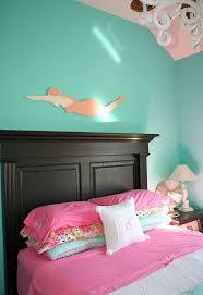 tiffany home decor tiffany blue girl s room hometalk