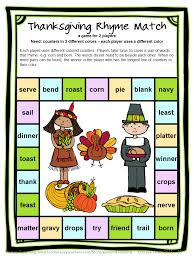 game thanksgiving fun games 4 learning thanksgiving word puzzles freebie