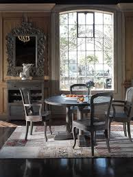 french inspired home decor home design planning contemporary on