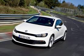 volkswagen scirocco 2010 2008 volkswagen scirocco specs and photos strongauto