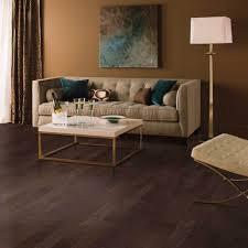 hardwood floors and laminate flooring columbiaflooring com