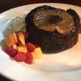online menu of bahama breeze restaurant fort myers florida