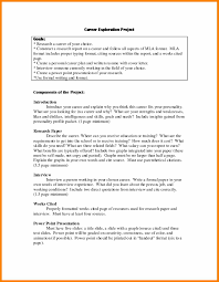 components of a good cover letter how to set out a cover letter choice image cover letter ideas