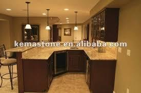 Kitchen Bar Counter Designs Kitchen Bar Counter Designs Buy Kitchen Bar Counter Designs