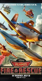 planes fire u0026 rescue 2014 cast u0026 crew imdb