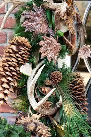 best 25 sugar pine cones ideas on pinterest