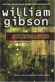 Count Zero William Gibson Epub Neuromancer Sprawl 1 By William Gibson