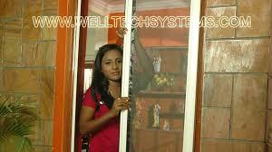 mosquito screen windows and doors mosquito net mosquito mesh