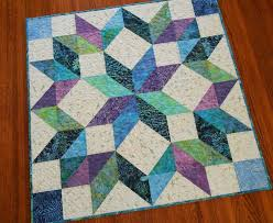 best 25 quilted wall hangings ideas on quilt design