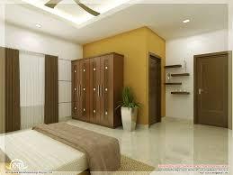 Beautiful Home Interior Design by Home Decor Home Design Ideas Home Decors