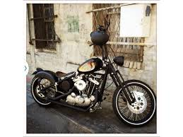 harley davidson motorcycles in california for sale used