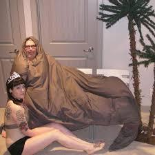 Turd Halloween Costume Halloween Costume Ideas Funny