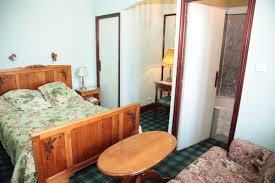 chambre d hotel pas cher hotels proches du puy du fou en vendée