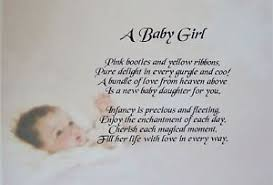 baby girl poems congratulations for baby girl poems for newborn baby girl baby