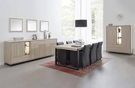 lambermont canapé meubles lambermont urbantrott com