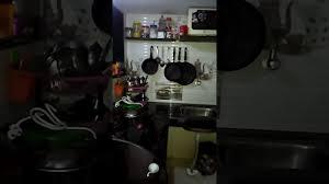 tiny kitchen organization kitchen arrangement small kitchen