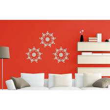 paints wall best asian paint room color ideas house design and