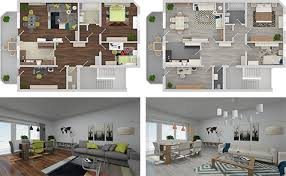 mcfloorplans simply beautiful and affordable floor plans