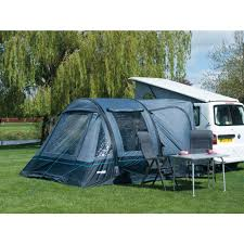 Motorhome Free Standing Awning Westfield Travel Smart Hydra 300 Motorhome Awning Low Top