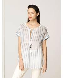 by malene birger caroly shirt tuula