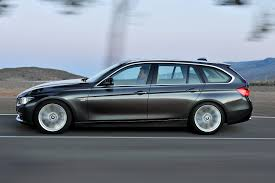 bmw serie 7 2014 2014 bmw 3 series reviews and rating motor trend