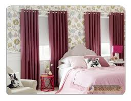 Best Bedroom Images On Pinterest Ideas For Small Bedrooms - Bedroom curtain design ideas
