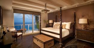 caribbean themed bedroom beautiful island themed bedroom 14 for your modern home design
