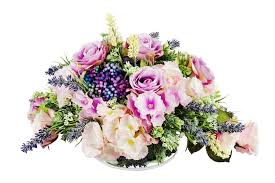 Arranging Flowers by Double Your Gardening Pleasure By Learning How To Arrange Flowers