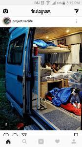 76 best sprinter van images on pinterest van life camping ideas