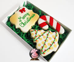 christmas cookies gifts under 15 sugar cookies cookie box