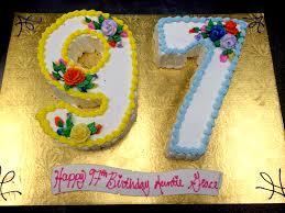 bennison u0027s bakery birthday u0026 specialty cakes custom decoration
