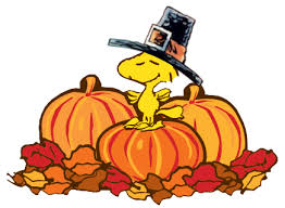 pix for disney thanksgiving clipart clip library