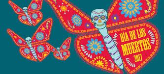 dia de los muertos pictures 13th annual día de los muertos free community festival tacoma