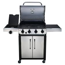 char broil performance 475 4 burner cabinet gas grill char broil performance 475 4 burner cabinet liquid propane gas grill