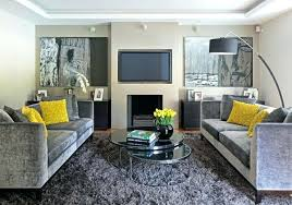 grey color scheme living room u2013 living rooms collection
